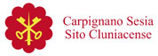 Carpignano Sesia - sito cluniacense
